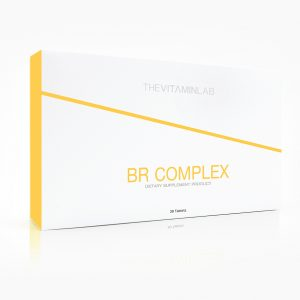 BR COMPLEX